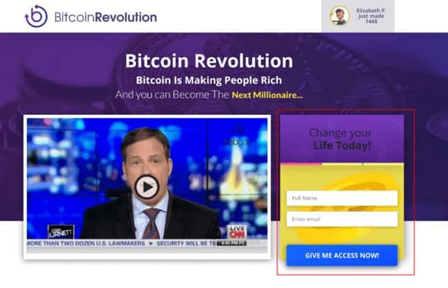 bitcoin revolution auto trading oficiali svetainė)