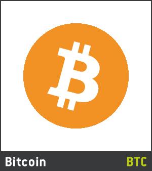 robot commerciale bitcoin