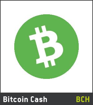 como ser commercio de bitcoin